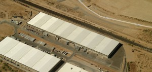Warehousing, Distribution, and Manufacturing Facilities